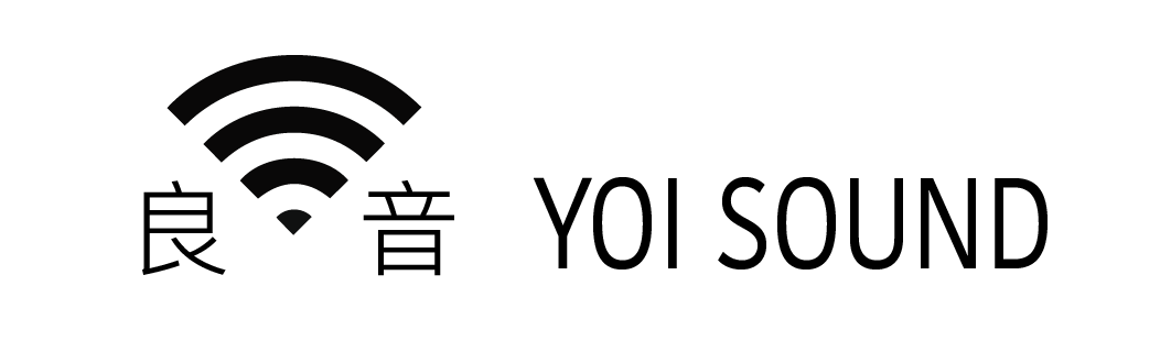 yoisound_logo_black-01